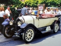 OiO - Oldtimer in Obwalden 2000
