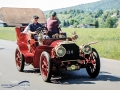 OCCE Rhein Bodensee Oldtimer Trophy 2002