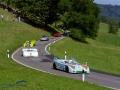 Albisbergrennen 2003