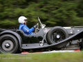 2005 Arosa Classic Car Stindt (1)