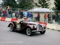 2005 Arosa Classic Car Stindt (10)