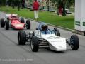 2005 Arosa Classic Car Stindt (100)