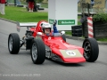 2005 Arosa Classic Car Stindt (101)