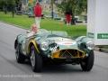 2005 Arosa Classic Car Stindt (102)