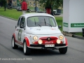 2005 Arosa Classic Car Stindt (103)