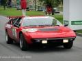 2005 Arosa Classic Car Stindt (105)