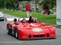 2005 Arosa Classic Car Stindt (106)