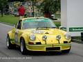 2005 Arosa Classic Car Stindt (107)