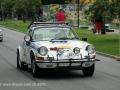 2005 Arosa Classic Car Stindt (109)