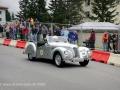 2005 Arosa Classic Car Stindt (11)