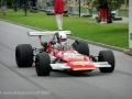 2005 Arosa Classic Car Stindt (110)