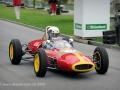 2005 Arosa Classic Car Stindt (111)
