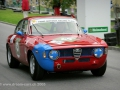 2005 Arosa Classic Car Stindt (113)