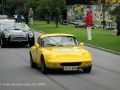 2005 Arosa Classic Car Stindt (114)