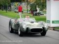 2005 Arosa Classic Car Stindt (116)