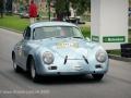 2005 Arosa Classic Car Stindt (117)