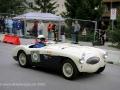 2005 Arosa Classic Car Stindt (12)