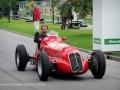 2005 Arosa Classic Car Stindt (120)