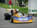 2005 Arosa Classic Car Stindt (125)