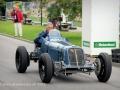 2005 Arosa Classic Car Stindt (129)