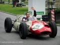 2005 Arosa Classic Car Stindt (130)
