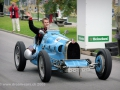 2005 Arosa Classic Car Stindt (131)
