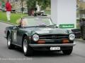2005 Arosa Classic Car Stindt (133)