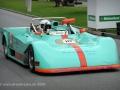 2005 Arosa Classic Car Stindt (134)