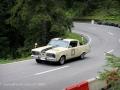 2005 Arosa Classic Car Stindt (136)