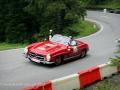 2005 Arosa Classic Car Stindt (137)