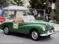2005 Arosa Classic Car Stindt (14)