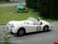 2005 Arosa Classic Car Stindt (141)