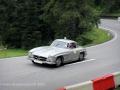 2005 Arosa Classic Car Stindt (142)