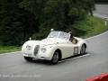 2005 Arosa Classic Car Stindt (144)