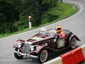 2005 Arosa Classic Car Stindt (145)