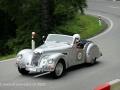 2005 Arosa Classic Car Stindt (146)