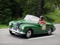 2005 Arosa Classic Car Stindt (149)