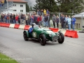 2005 Arosa Classic Car Stindt (15)