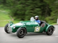 2005 Arosa Classic Car Stindt (150)