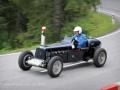 2005 Arosa Classic Car Stindt (153)