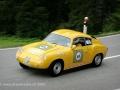 2005 Arosa Classic Car Stindt (156)