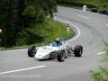 2005 Arosa Classic Car Stindt (160)