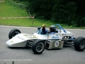 2005 Arosa Classic Car Stindt (161)