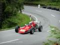 2005 Arosa Classic Car Stindt (162)