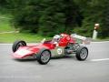 2005 Arosa Classic Car Stindt (163)