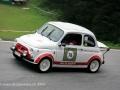 2005 Arosa Classic Car Stindt (165)