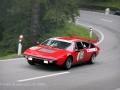 2005 Arosa Classic Car Stindt (167)