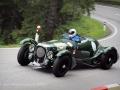 2005 Arosa Classic Car Stindt (168)