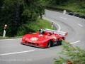 2005 Arosa Classic Car Stindt (169)