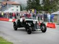 2005 Arosa Classic Car Stindt (17)